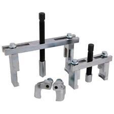 Belt Pulley Puller Tool Steering Pumps Generator Fans Pulling Installing Belts