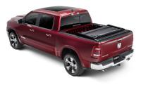 "Truxedo Deuce Tonneau Truck Bed Cover for 2011-2019 Ram 3500 6'4"" Bed 746901"