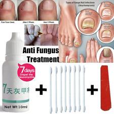 Anti Fungal Maximum Strength Nail Toenail Fungus Athletes Foot Fungi Treatment