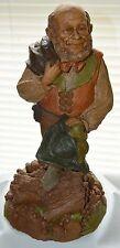 Thistle 1984, Tom Clark Gnome-Figurine, Item #1029, Retired, Edition #21