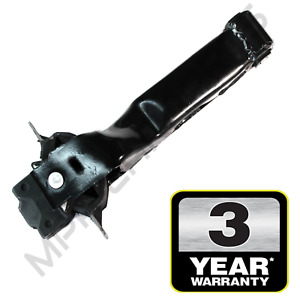 DIESEL BOTTOM GEARBOX MOUNT MOUNTING FOR FORD TRANSIT MK7 2.0 2.2 FWD 2000-2014
