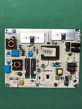 Hisense Netzteil Stromversorgung 32K11CSEU Aus LHD32K11CSEU