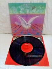 The BELLS~Fly,Little White Dove,Fly~POLYDOR Stereo  24-4510