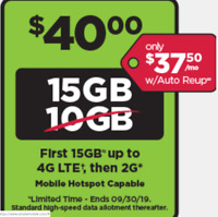 Simple Mobile SIM Card Includes $40 plan - NEW ACTIVATIONS ONLY FAST SHIPPING🔥
