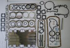FOR LAND ROVER RANGE ROVER CLASSIC 3.5 V8 ROVER 3500 FULL ENGINE HEAD GASKET SET