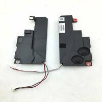 FOR HP ENVY 15T 15-AE 15-AH Speaker Speaker 812707-001 PK23000QT00