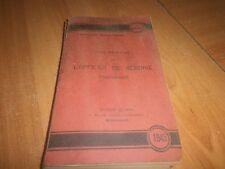 aide-mémoire de l officier de réserve d infanterie 1945 (66)