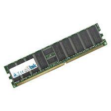 PC2100 (DDR-266) 256MB RAM