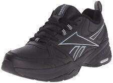 NEW Reebok Men s Royal Trainer Mt Cross-trainer Shoe f5ee2638c