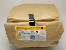 "Kodak Professional Endura Premier Paper Roll 6"" X 577' Matt Exp 04/2021"