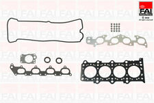 Gates Powergrip Timing Belt Kit K015268 SUZUKI VITARA 1.6 07//88-12//00