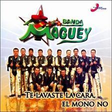 NEW - Pa Que Veas Lo Que Se Siente by Banda Maguey
