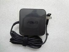 Original 45W For Asus 19V 2.37A VivoBook X556UA F556UA X456UJ X556UB X556UJ OEM