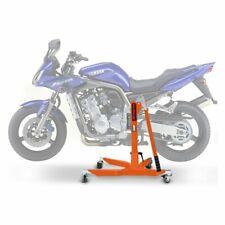 Blocca Ruota Fix Cavalletto Centrale per Yamaha FZ1// Fazer 06-15 Power Evo