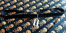 Cuchilla Collar Gargantilla De Terciopelo Negro Gótico Halloween Bruja/Vampiro///Emo/Goth