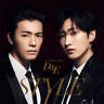 SUPER JUNIOR D&E STYLE Limited Edition CD + DVD + Booklet NEW from JAPAN