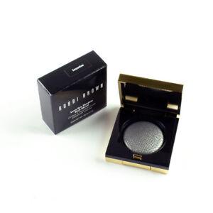 Bobbi Brown Luxe Eye Shadow Rich Metal SERPENTINE - Size 0.08 Oz. / 2.5 g