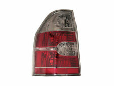 For 2004-2006 Acura MDX Tail Light Assembly Left - Driver Side 73334PT 2005