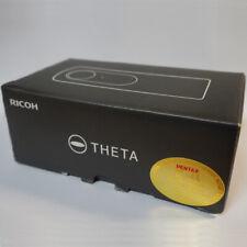 Ricoh Theta Z1 360 Degree Spherical Camera