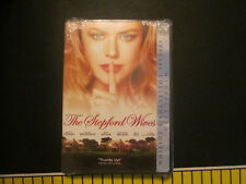 The Stepford Wives (DVD, 2004, Widescreen Collectors Edition/ Checkpoint)