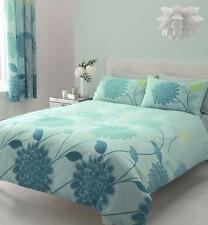 Unbranded Buttoned Bed Linens & Sets