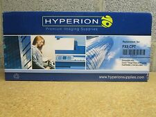 Hyperion FX8 for CANON ImageClass D300 Series L170 L380S New Sealed Compatible