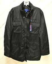Nwt-New_$249 Egara Rain / Snow Resistant Jacket_Xl_Warm Quilted Insulated Lining