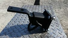 ATV- Garden Tractor - Commercial Mower - Receiver Hitch - Snapper - Gravely - JD