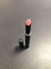 Rouge Dior Serum De Rouge Luminous Color Lip Treatment Shade 730