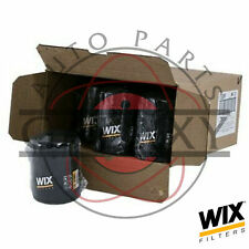 WiX 57502MP 12 Engine Oil Filter For Ford F-150 Flex Fusion Escape Transit-350