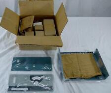 Unbuilt Heathkit HW-7 Low-Power CW Transceiver QRP