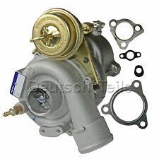 K03 Turbolader Abgas-Turbo-Lader Audi A4 8D A6 4B VW Passat 3B 1.8 T 058145703J