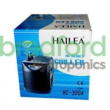 Hailea Nutrient Chiller HC-300A