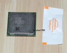 Intel Pentium 4 SL6S5 3.06 Ghz 512K Cache 533 Mhz FSB Socket 478