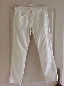 Pantalon KOOKAI - Taille 40