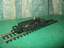 LIMA CLASS 50 OR CLASS 55 DELTIC NON POWERED BOGIE ONLY - No.1