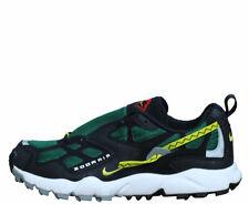 7a585a789e70 Nike Air Terra Albis 2 Black   Evergreen   Cactus (Size 6.5) DS