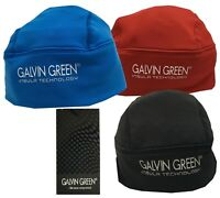 Galvin Green Doyle Insula Winter Golf Beanie - RRP£30 - Save £10!