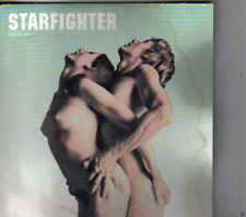 Starfighter-About You cd single