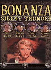 Bonanza - Silent Thunder