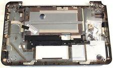 Genuine HP Mini 1151NR Case Bottom 506337-001 No Memory Door Great Condtition