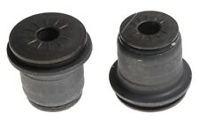 Raybestos 560-1057 Professional Grade Suspension Control Arm Bushing Front