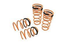 MEGAN RACING LOWERING SPRINGS FOR 2011-16 ELANTRA *READY TO SHIP. IN STOCK*
