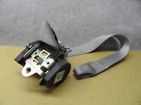Pretensor Cinturón de Seguridad Delantero para Mercedes CLK W208 C208 566304701
