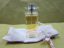 Calvin Klein Eternity Moment 15 ml 0.5 oz Eau De Parfum EDP perfume min17Apr1