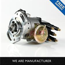 New high performance  Ignition Distributor for PEUGEOT 0237009614