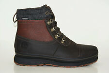 Timberland Schas 6 Inch Mid Boots Waterproof Boots Winter Men Shoes 7755A