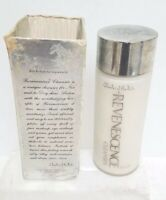 Vintage Charles of the Ritz 8 Oz. Revenescence Cleanser New NIB New Old Stock