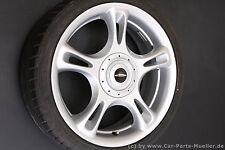 R50 R52 R53 R55 R56 R57 R58 R59 MINI JCW John Cooper Works R95 Alufelge wheel 18