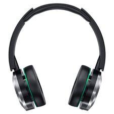 Panasonic RP-BTD10 (Black) Over the Head Wireless Headphones - Black